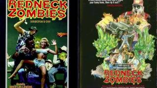 Redneck Zombies OST - Gut Munch Suite