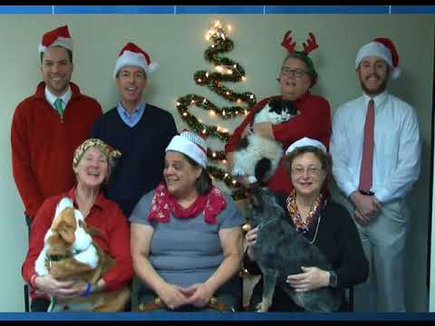 Holiday Greeting 2017 - SMC Department of Economic Development