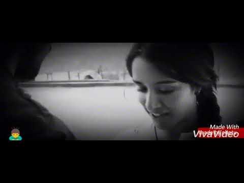 Main Mar Rahi Hoon..😔 || best Bollywood dialogues || Shraddha Kapoor || movie Ek villain ||