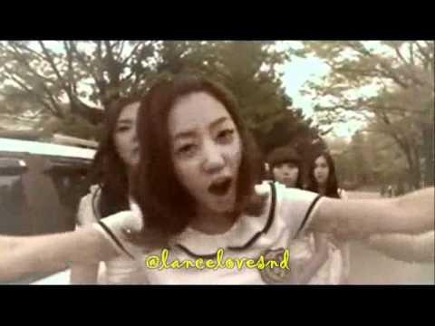 Apink  Like A Dream MV