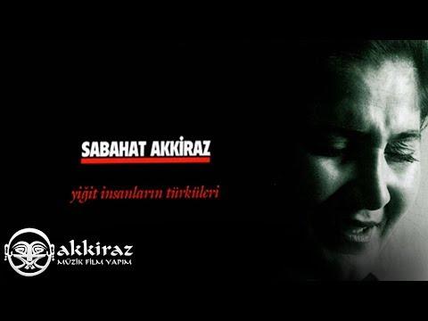 Sabahat Akkiraz - Duaz-ı İmam [1996 Akkiraz Müzik] indir