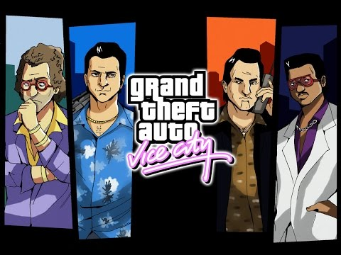 grand-theft-auto:-vice-city-all-cutscenes-(game-movie)-pc-1080p-60fps
