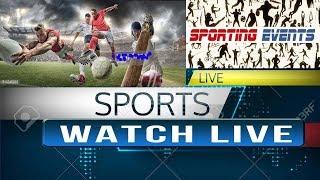 Virginia vs Baylor - NCAA Women's Soccer LIVE STREAM