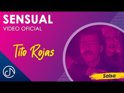 Sensual - Tito