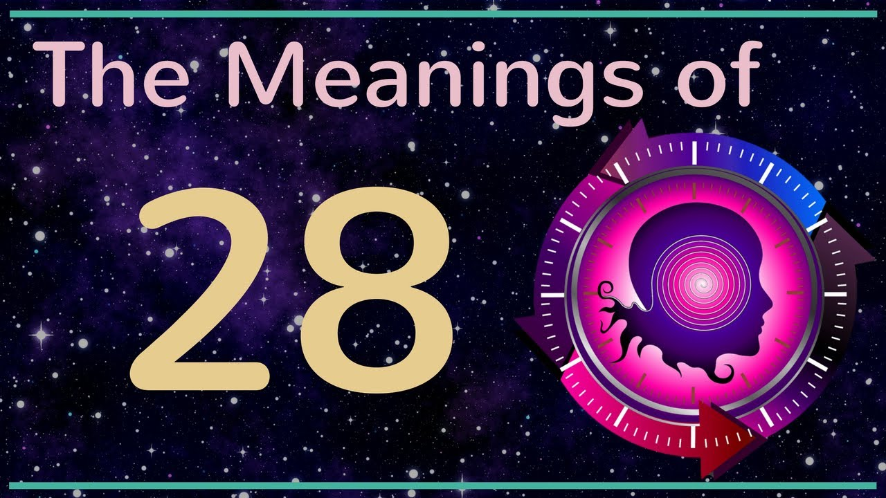Best numerology reading online photo 5