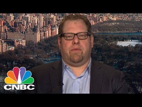 The S&P 500 Just Posted Two More Remarkable Records | Trading Nation | CNBC