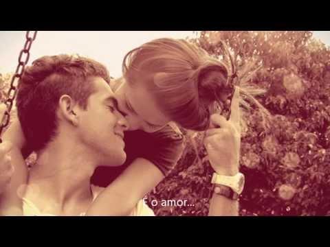 BokaLoka - Ela mexe comigo | Clipe & Letra