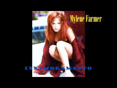 INNAMORAMENTO Mylene Farmer 5 31
