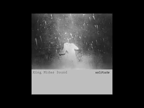 King Midas Sound - Who Mp3