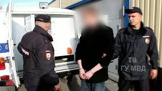 видео Проститутки Екатеринбурга в районе Уралмаш (Заказ проститутки уралмаш)
