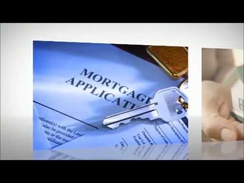 net-branch-mortgage-companies-new-york-877-889-7474-mortgage-branch-opportunities-ny