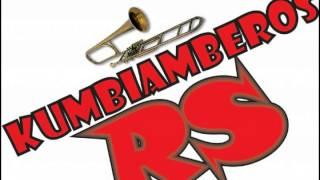 los kumbiamberos rs danza negra instrumental 2014