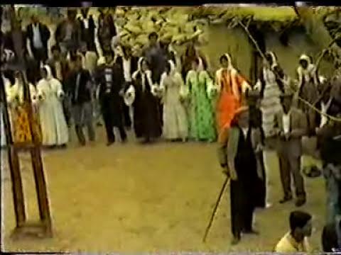şırnak 1987 part2