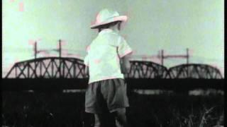 Tokyo monogatari - grandparents