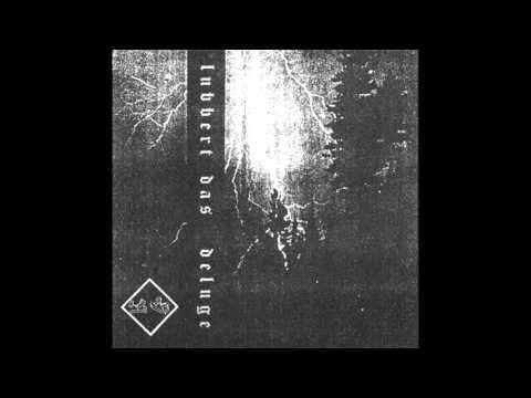 """Lubbert Das - """"Deluge"""" Full EP"""