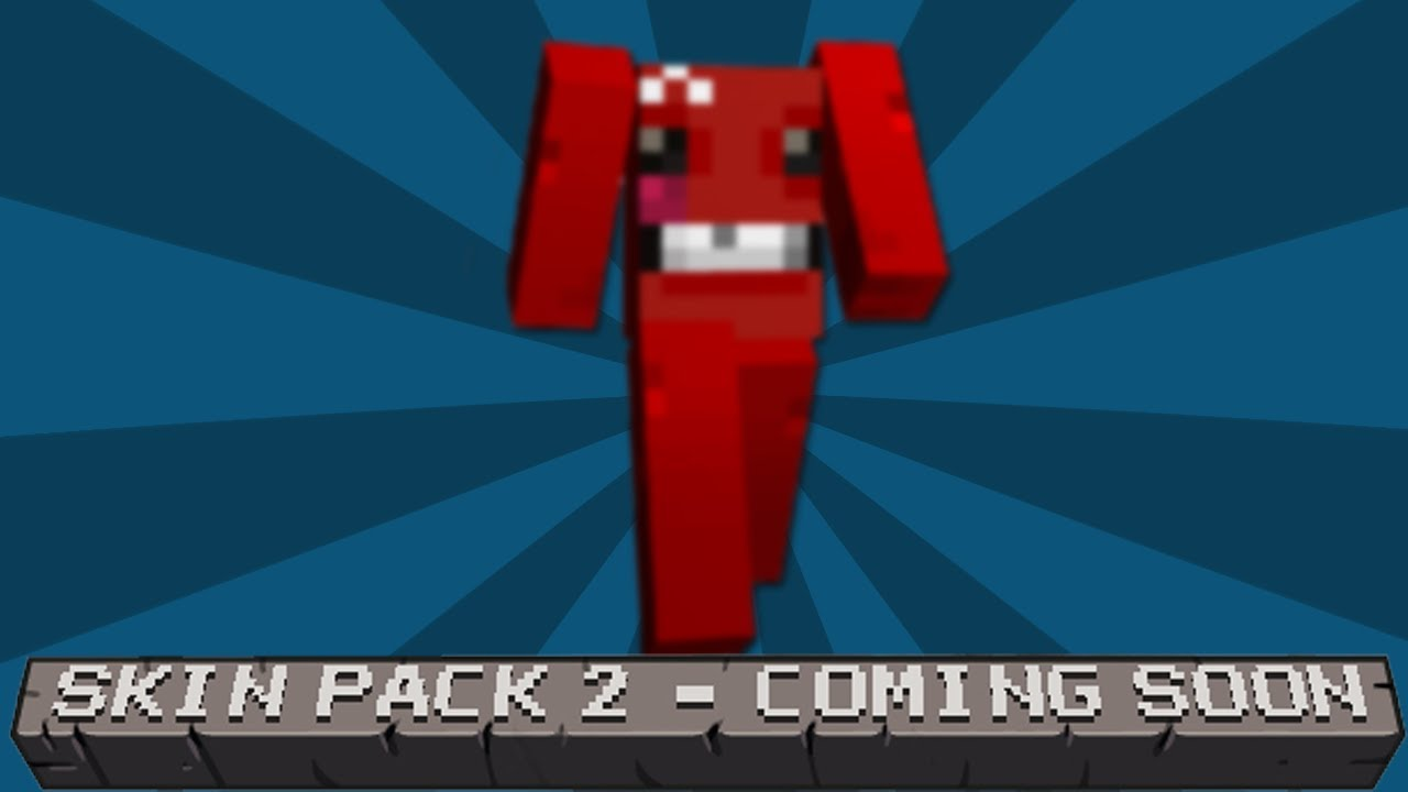 how to get police skin pack xbox 360