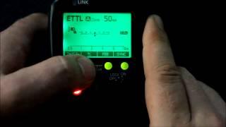 Обзор вспышки Canon Speedlite 600EX-RT, часть 2(, 2012-07-16T01:05:53.000Z)