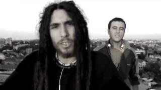La calle no calla (Videoclip oficial | Erlantz Producciones 2011)