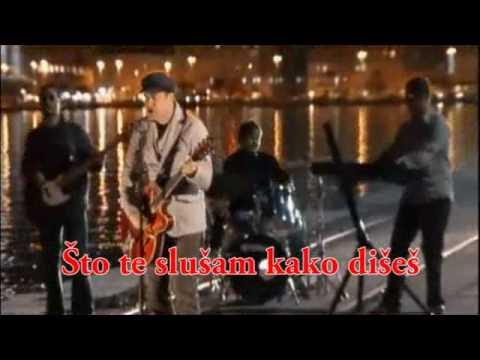 Rijeka snova - Neneo Belan&Fiumines karaoke