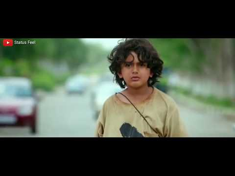 Taqdeer Hello Movie cute screen  😍Boy 😚Girl😘 WhatsApp Status