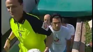 Finale Playoff   Avellino - Napoli 2 1, Serie C1 2004-2005