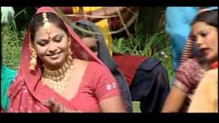 Chhathi Maiya Kahan Gel Khin Full Song Chhathi Mayee Hamar