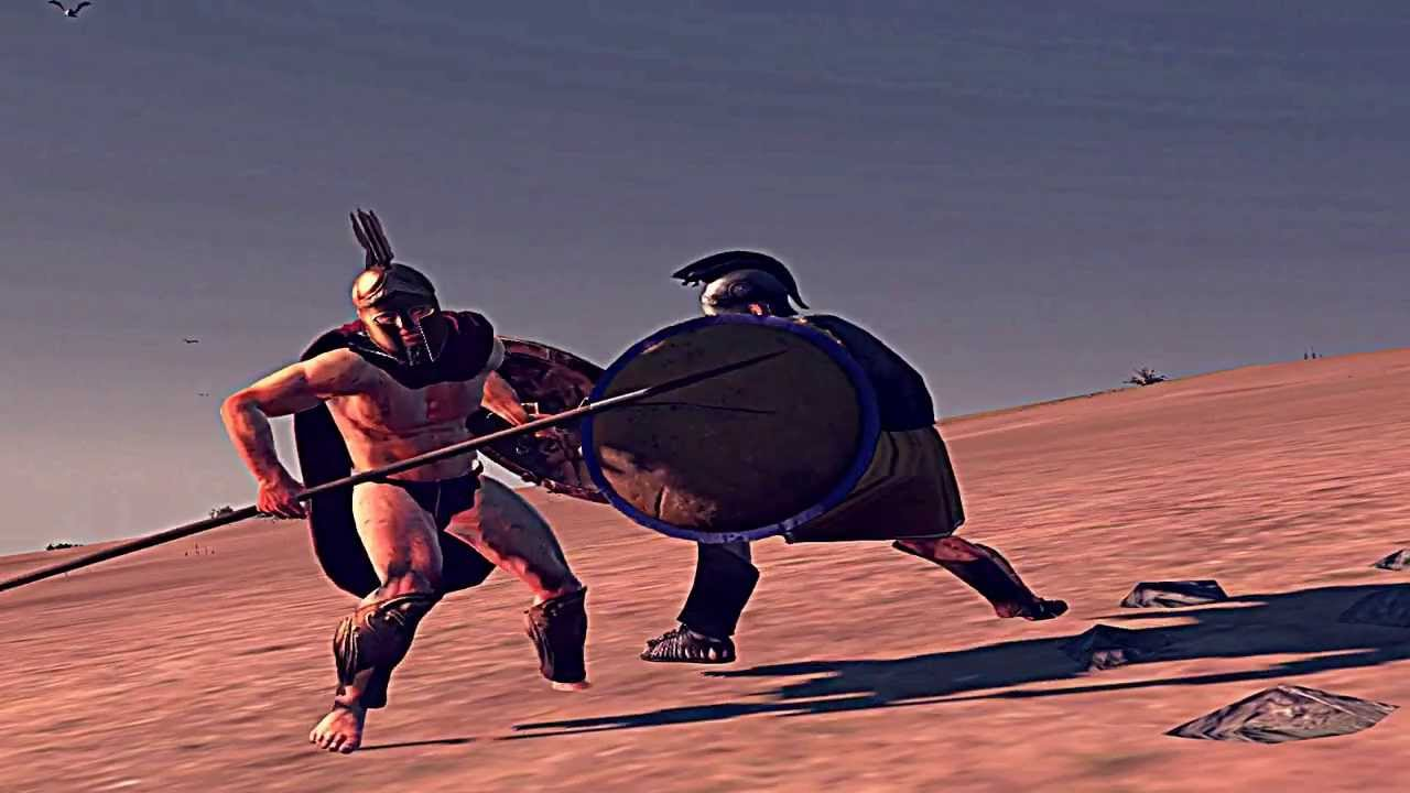 max games play achilles