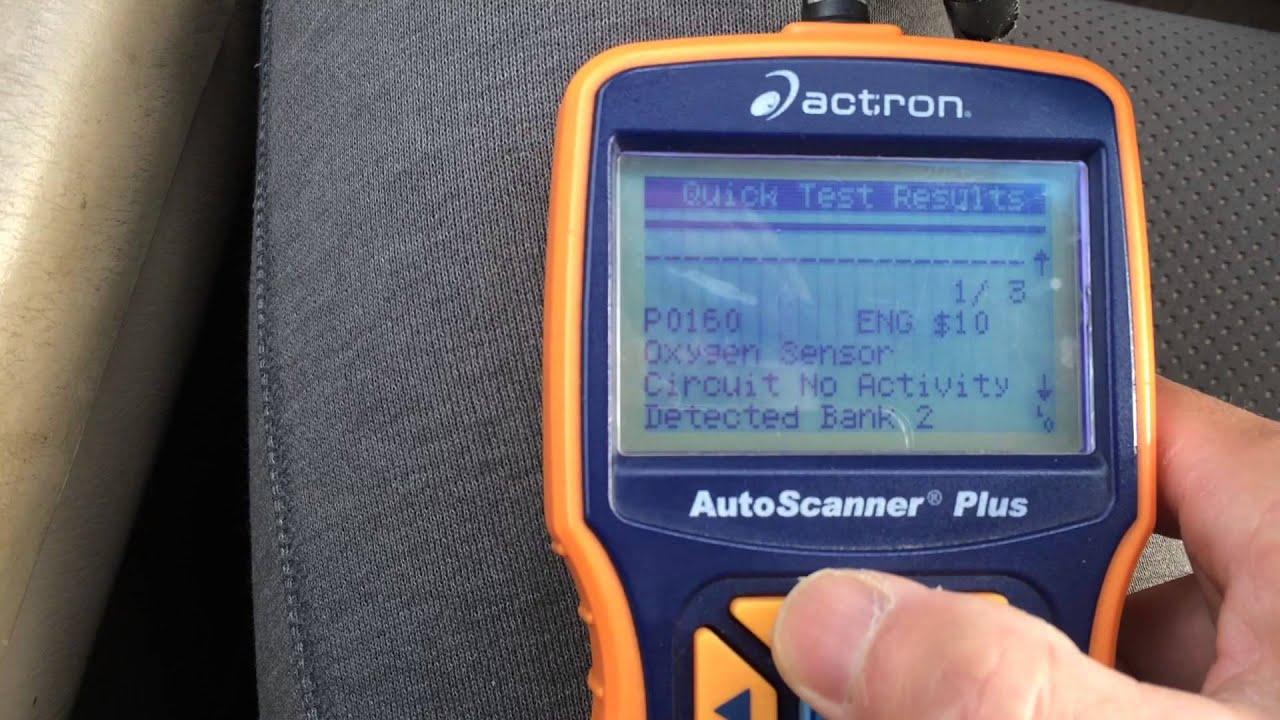 Maxresdefault on Nissan Pathfinder Oxygen Sensor