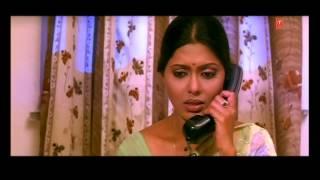 Suhaag [Full Bhojpuri Movie] Feat.Hot & Sexy Rinkoo Ghosh
