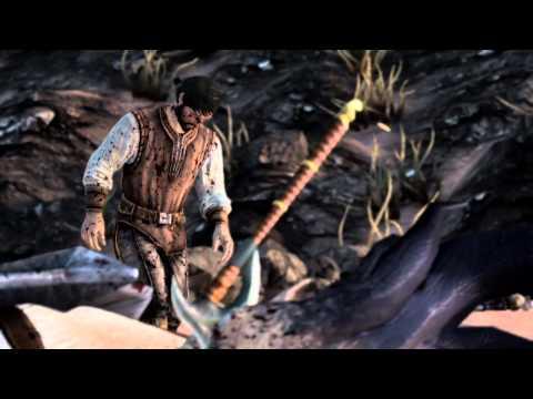 Q.U.B.E. 2 и Dragon Age 2 можно сейчас скачать бесплатно на Xbox One