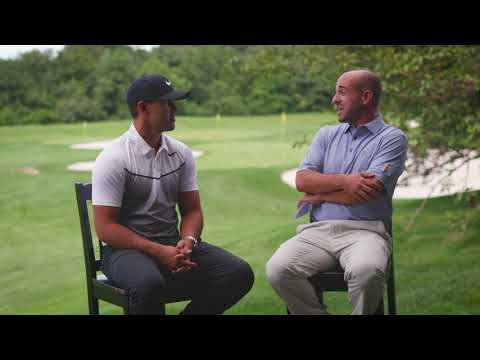 Brooks Koepka talks about his career-defining year | GOLF.com
