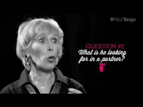 fast dating questions