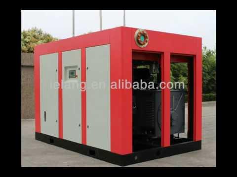 low pressure breathing air Compressor