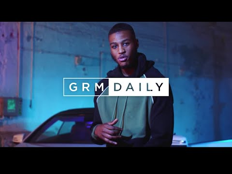 Aseven - Real One [Music Video] | GRM Daily