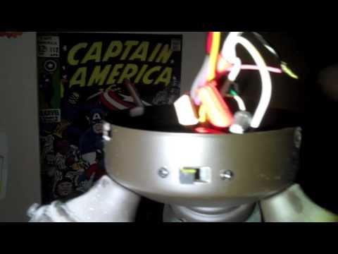 how to install a hunter ceiling fan xxxx series models 5 54