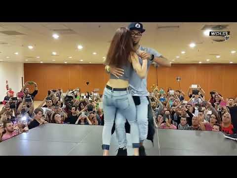 Remix Dangdut Dance