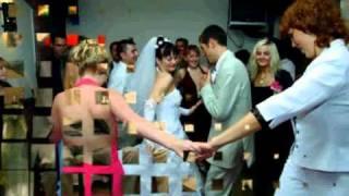 Ведущий на свадьбу в Самаре. тел.972-77-18