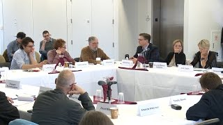 Political Concepts At Brown April 10, 2015 3 Of 4