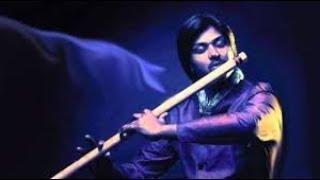 Gambar cover OMG Krishna Theme| Flute|  Shree Paras Nath|
