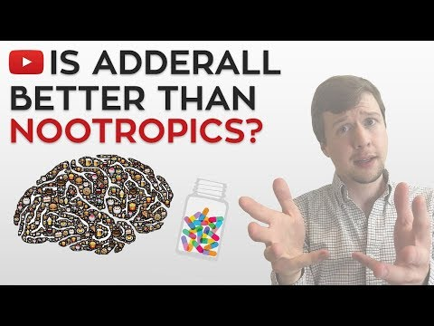 nootropics-are-better-than-adderall-for-focus