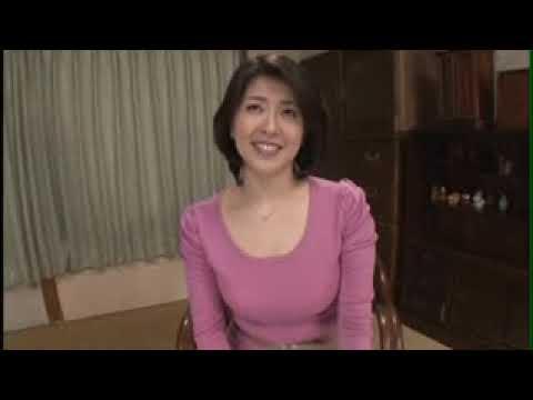 夜の營み夫婦ブログ - おまんこ映像無料セックス動画と ...