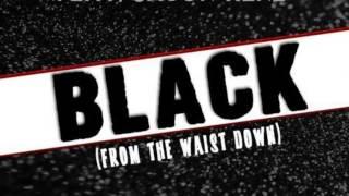 Скачать Albert Kick Feat Jason Rene Black From The Waist Down