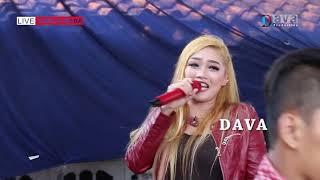 Download lagu Gendeng Mlorod - Desi Paraswaty - NAELA NADA Live Gagasari