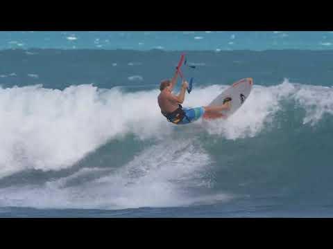 Kite surfing rental - Kitesurfing in Maui