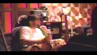 Скачать MTValbumLAUNCH Limp Bizkit 2003