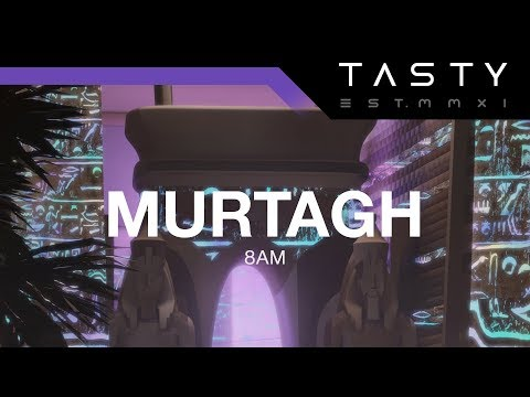 Murtagh - 8AM