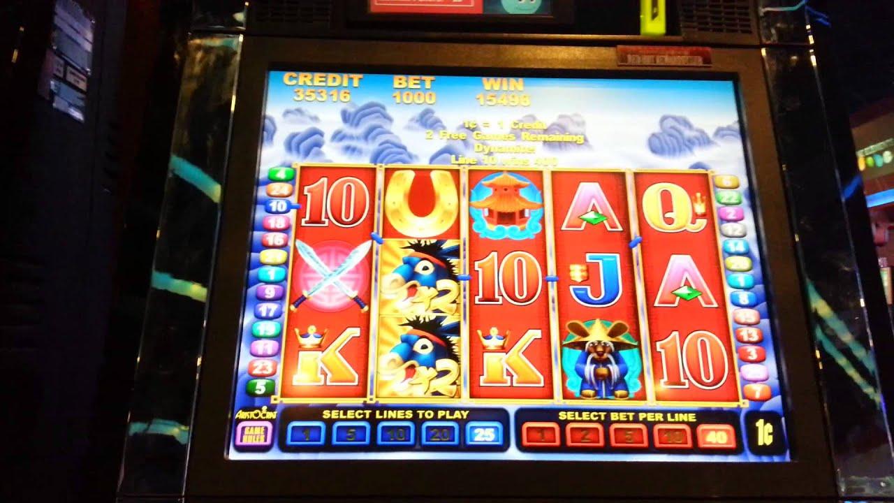 Wizard of odds blackjack trainer