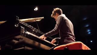 Reviviscenza (Song of Nature), 4K - David Cerquetti