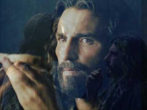 Give Me Jesus         by Bob Joyce