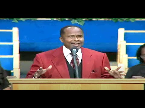 The Hard Headed Preacher (Live Sermon), Timothy Flemming